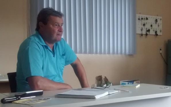Valnur Ruszkowski