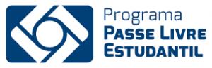 Informativo programa Passe Livre Estudantil