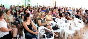 Seminário Estadual de Educação de Cerro Grande do Sul