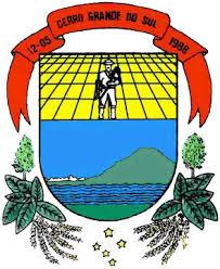 COMDICA divulga a classificação dos candidatos ao cargo de conselheiro tutelar