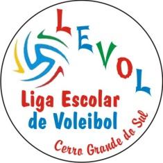 LEVOL 2017