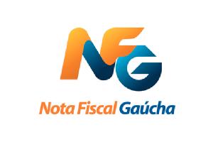 I Seminário Regional de Educação Fiscal em Cerro Grande do Sul