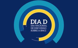 """Cerro Grande do Sul Realiza Mobilização do """"Dia D"""", Estudos e Reflexões sobre a Base Nacional Comum Curricular."""