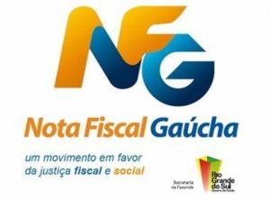 Ganhadores do sorteio do programa Nota Fiscal Gaúcha, dezembro de 2018