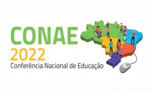 IV CONAE – Conferência Nacional de Educação será realizada em outubro
